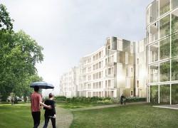 hc-linea-project