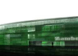 zambonini-project