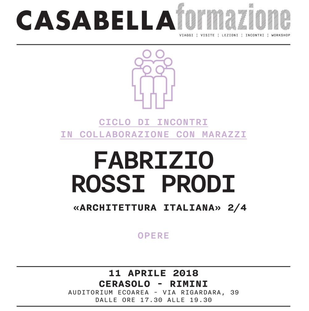 casabella-formazione-frp