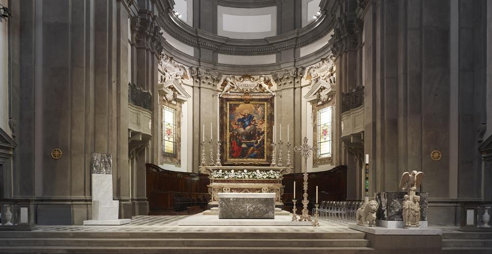 cattedrale-di-pescia158834