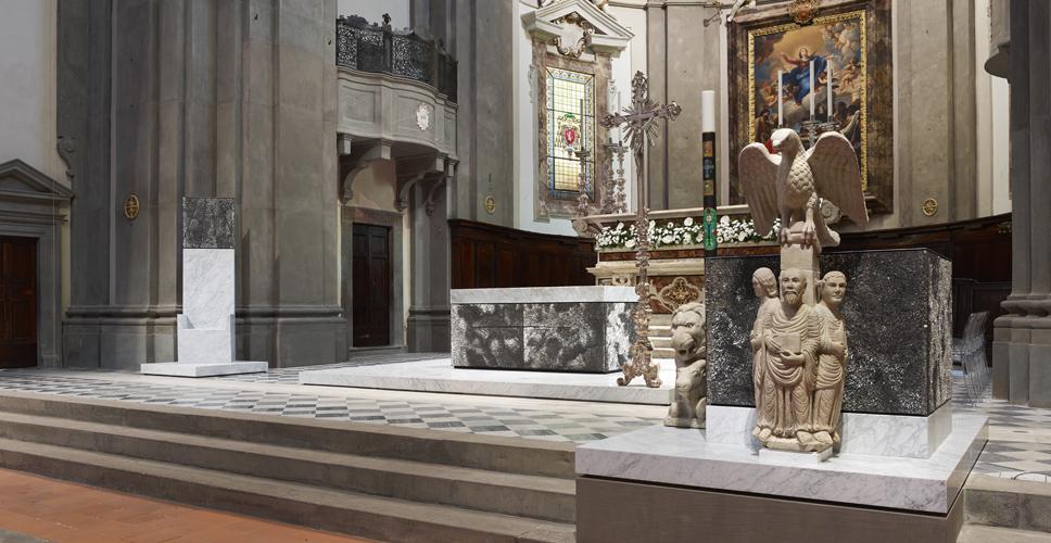 cattedrale-di-pescia158870