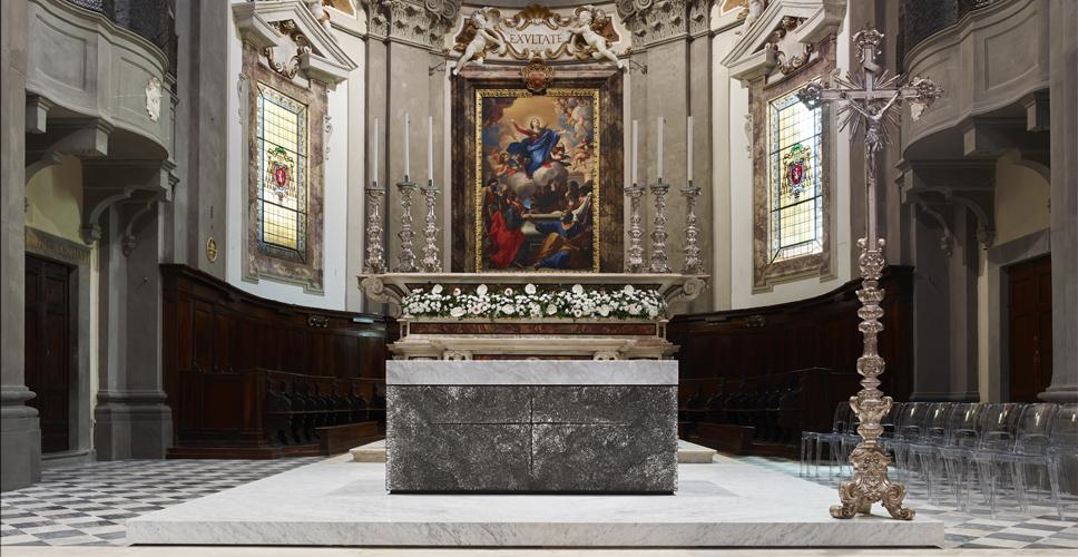 cattedrale-di-pescia158881