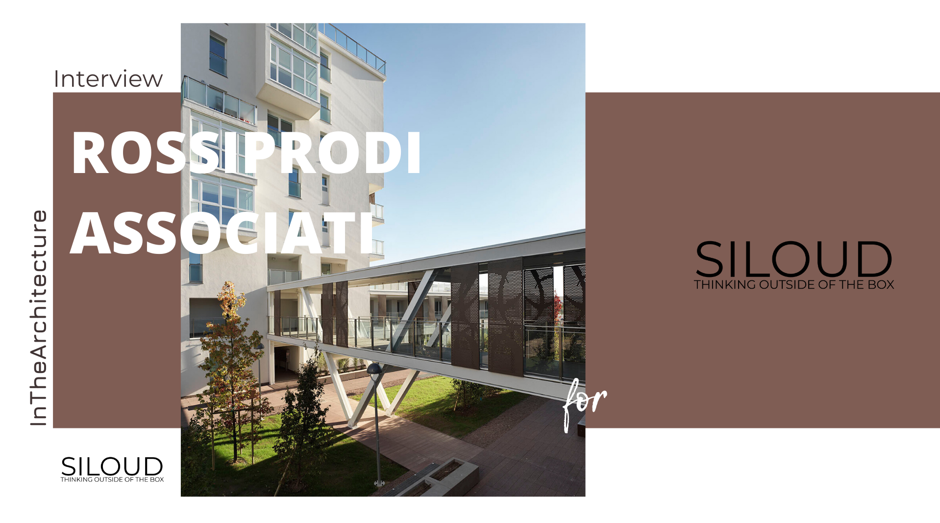 RossiProdi_Siloud
